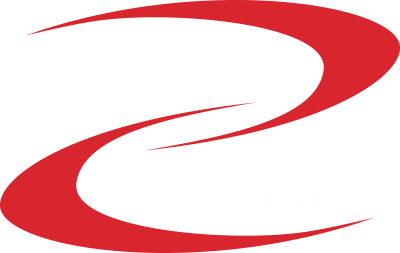 National Springs and Wire Products NZ Ltd