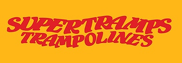 Supertramps Trampolines Ltd logo