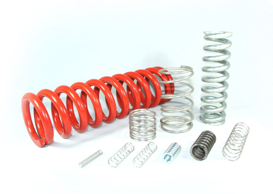 compression-coil springs-banner