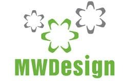 mwdesign logo