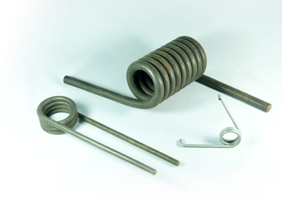 torsion-springs-banner
